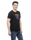 Folk Monkey Men's Tee