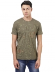 Jungle Mens Tee