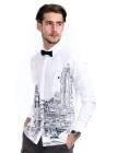 Kashi Mens Shirt