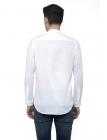 Folk Stag Men's Shirt