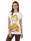 Swami Womens Tee