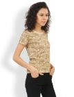 Migration Allover Women's Tee