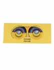 Sundari Embd. Eye Mask