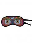 Chaam Silk Eye Mask