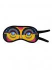 Sundari Embd. Eye Mask