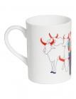 Bharwad Coffee Mug