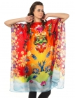 Nazarbattu Womens Kite Top