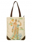 The Wise One Classic Tote Bag