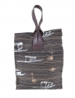 Shikara Lunch Bag