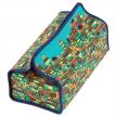 Haveli Tissue Box Cover