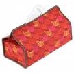 Murga Tissue Box Cover