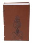 Nihang Leather Bahikhata