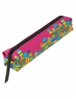 Haveli  Pencil Case