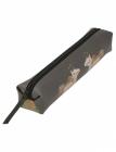 Dandy Cow Pencil Case