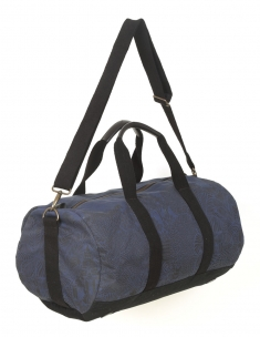 Sacred Monkey Forest Duffel Bag