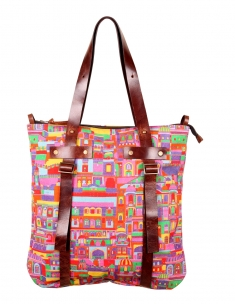 Haveli Backpack