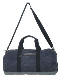 City of Monuments Duffel Bag