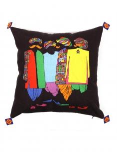 Chora Cushions Cover