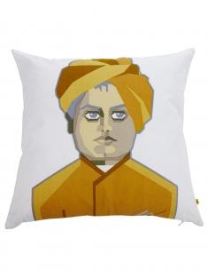 Swami Cushion Cover