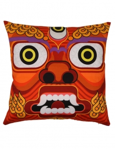 Chaam Cushions Cover