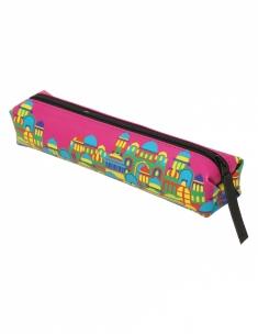 Haveli  Pencil Case