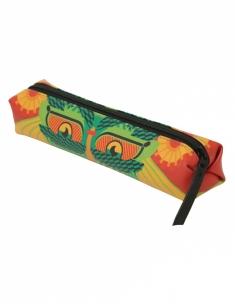 Kathakali Pencil Case